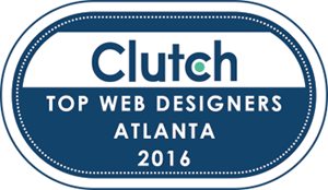 Incredible Cbi Named One Of The Top Web Designers In Atlanta Cool Home Interior And Landscaping Palasignezvosmurscom